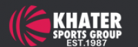 Jobs and Careers at Khater Sports Group Egypt