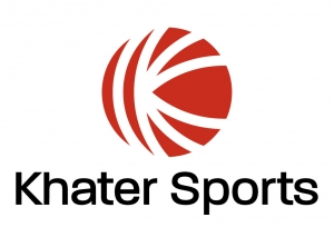 Khater Sports Group Logo