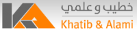 Jobs and Careers at Khatib & Alami Egypt