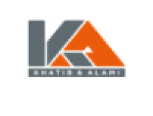 Jobs and Careers at Khatib & Alami , Egypt | WUZZUF