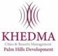 Jobs and Careers at Khedma Egypt
