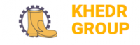 Jobs and Careers at Khedr Company for Integrated Industries Egypt