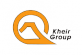 Secretary / Administrative Assistant at Kheir Group