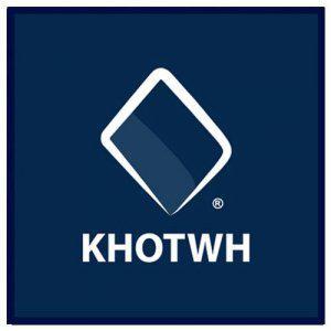 Khotwh Logo