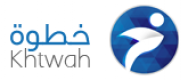 Jobs and Careers at Khtwah Egypt