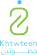 Co-Founder | Product Technical Manager at Khtwteen