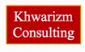 Oracle Developer at Khwarizm Consulting