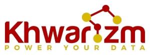 Khwarizm Consulting Logo