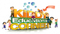English & French Teacher - Young Toddlers at Kiddy Educational Corner Nursery