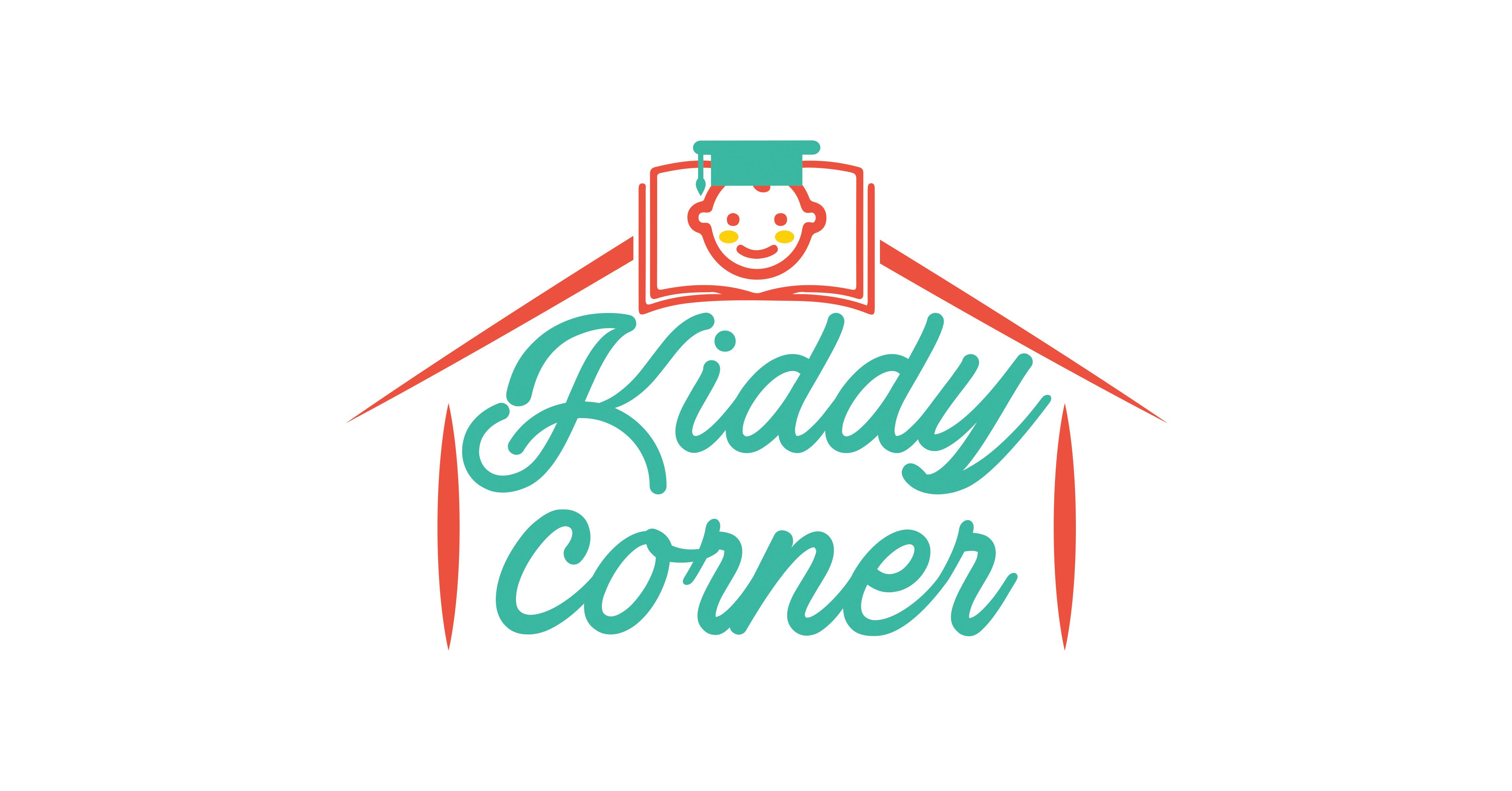 Job Co Teacher at Kiddy Educational Corner Nursery in