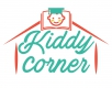 Jobs and Careers at Kiddy Corner Nursery Egypt