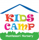 Jobs and Careers at Kids Camp Nursery Egypt