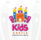 Jobs and Careers at Kids castle Egypt
