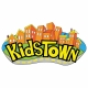 Jobs and Careers at Kidstown Preschool Egypt