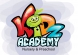 Sales Executive at Kidz academy