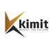 Jobs and Careers at Kimit Real Estate Egypt