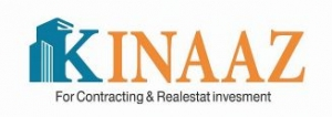 Kinaaz group Logo