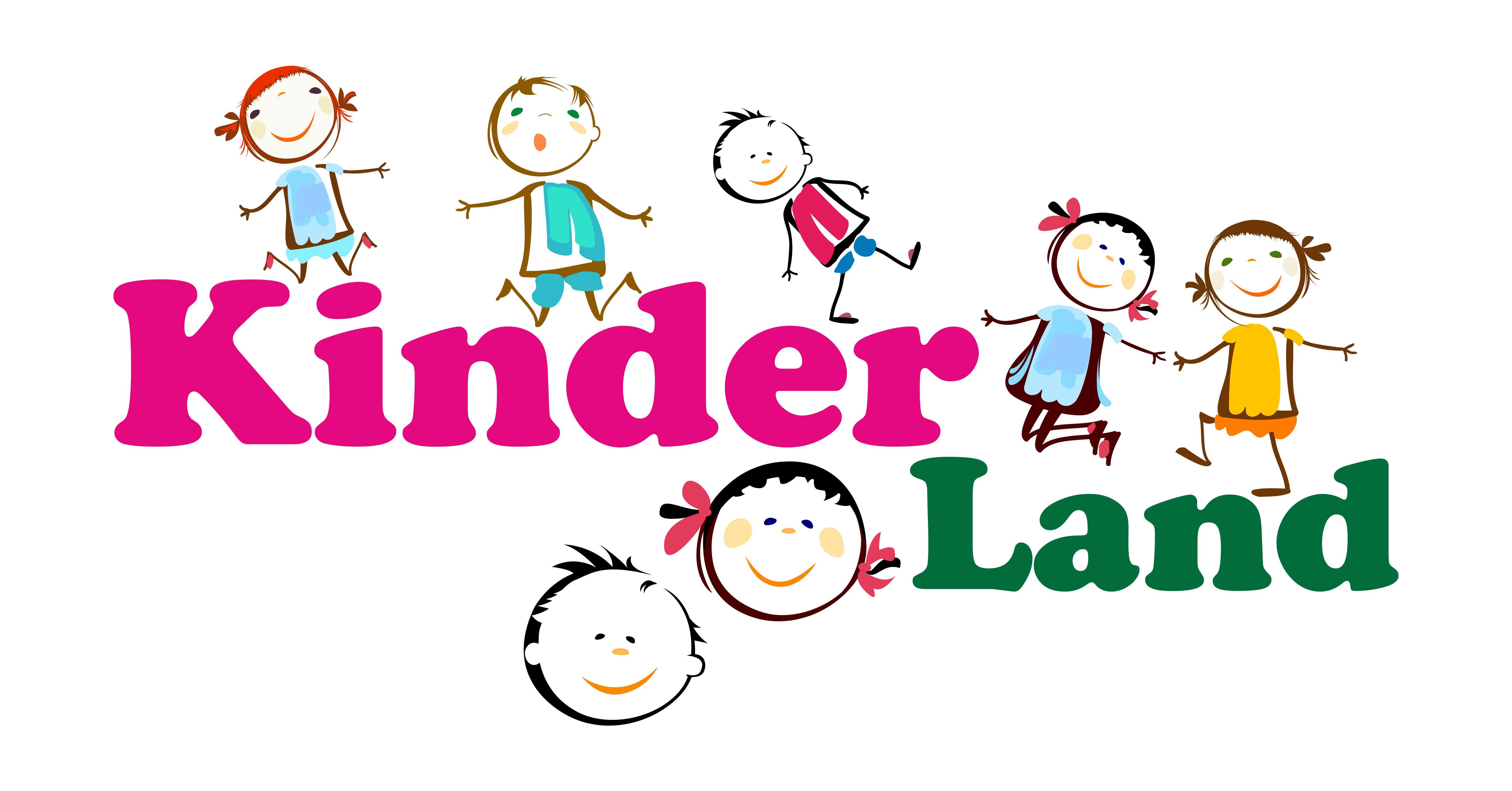 Job English Teacher For Nursery at Kinder Land