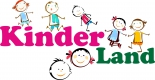 Jobs and Careers at Kinder Land International Preschool Nursery  Egypt