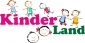 English Teacher Intern at Kinder Land International Preschool Nursery