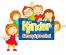 English Teacher at Kinder Nursery
