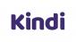 Front-End Developer (Remote) at Kindi Technologies, Inc.