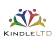 Sales Representative / Cairo at KindleLTD