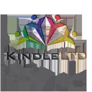 KindleLTD Logo