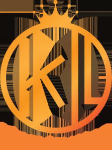 King Lighting Logo