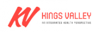 Jobs and Careers at Kings valley Egypt