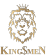 iOS Developer at KingsMen