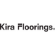 Jobs and Careers at Kira Floorings Egypt