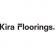 Retail Sales Representative at Kira Floorings