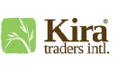 Jobs and Careers at Kira Trade International Egypt