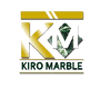 Project Manager (Marble and Granite)