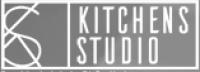 Jobs and Careers at Kitchens Studio by Abdel Aziz El Sallab Egypt