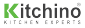 Sales Designer (Kitchens and Furniture) at Kitchino