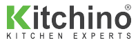 Jobs and Careers at Kitchino Egypt