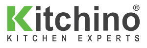 Kitchino Logo