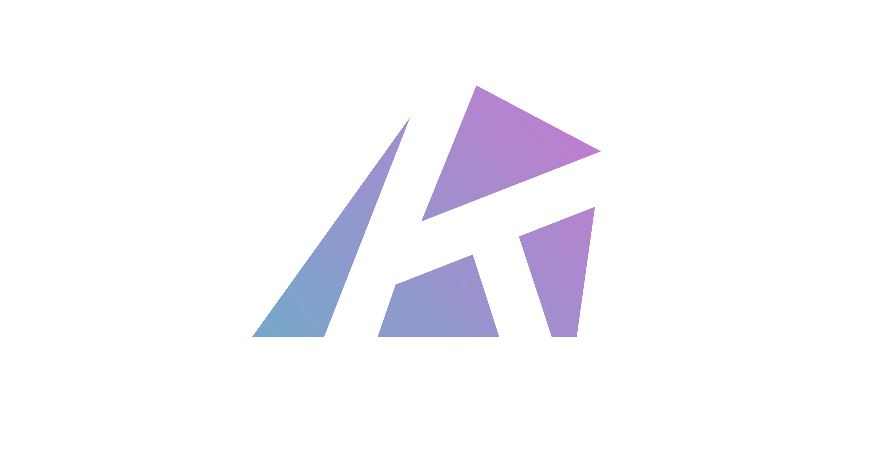 Job: Software Project Coordinator at Kite Agency in Cairo