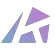 Senior Front-End Developer (Angular) at Kite Agency