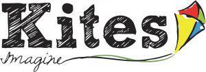 Kites Egypt Logo