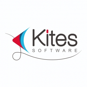Kites Software Logo