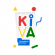 HR Executive at Kiva International Preschool