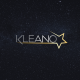Jobs and Careers at Kleano Egypt