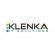 Software Engineer at Klenka
