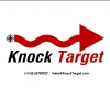 Jobs and Careers at Knock Target Egypt