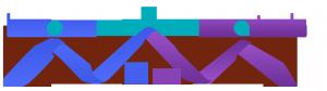 KnowHireMatch Logo
