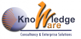 Jobs and Careers at Knowledge Ware Co. Egypt