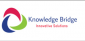 BI Technical Consultant at Knowledge bridge Solutions